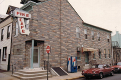 Pike-Cafe-80s-Reading-PA