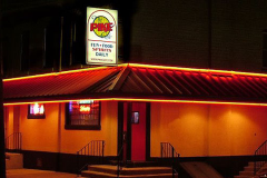 Pike-Cafe-AtNight-Exterior