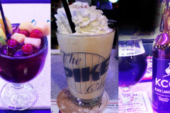 Pike-Cafe-Bar3