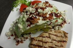 Pike-Cafe-Food10