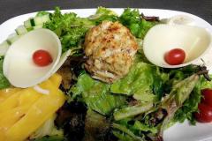 Pike-Cafe-Food12