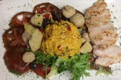 Pike-Cafe-Food19