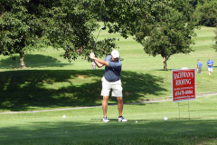 Pike-Cafe-Golf-Tournament-10th_17
