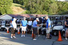 Pike-Cafe-Golf-Tournament-10th_2