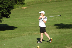 Pike-Cafe-Golf-Tournament-10th_3