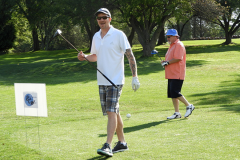 Pike-Cafe-Golf-Tournament-10th_4