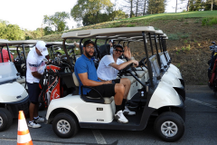 Pike-Cafe-Golf-Tournament-10th_7