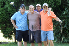 Pike-Cafe-Golf-Tournament-10th_8