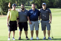 Pike-Cafe-Golf-Tournament-10th_9