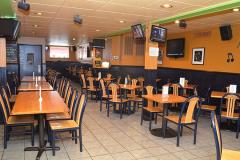 Pike-Cafe-Interior1