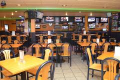 Pike-Cafe-Interior3