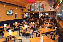 Pike-Cafe-Interior4