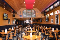 Pike-Cafe-Interior5