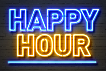HAPPY-HOUR-PIKE-CAFE