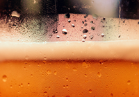 beer_closeup