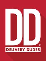 dd-logo-SM